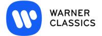 warner classics logo